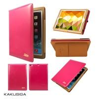 Ultra-thin design rhinestone case for tablet