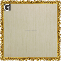 china product hot selling in alibaba stainless steel mirror tiles