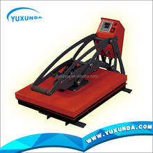t-shirt printing machine prices factory direct heat press machine