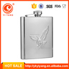 /product-gs/stainless-steel-hip-flask-names-of-alcoholic-beverages-with-eagle-logo-60137226642.html