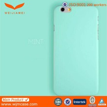 silicone waterproof for iphone 6 casing, for iphone 6 mobile phone casing cover