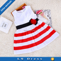 children latest frocks designs of girls boutique dress