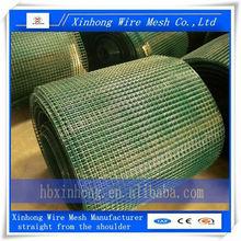 malla de alambre jaula del conejo soldado (de fábrica y exportador, ISO 9001: 2000)