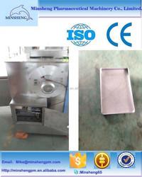 RXH -12 Hot Air Industrial Circulating fruit drying machine