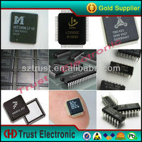(electronic component) HS2260A-R4