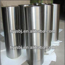 medical and industry used grd1 grd 2 grd 3 grd4 grd 5 grd7 grd 9 grd12 ISO9001 ASTM B348 grade 4 titanium bar