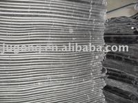 rubber of hydraulic hose