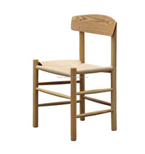 J39 Dining Chair/Scandinavid wood chair/Dining Chair