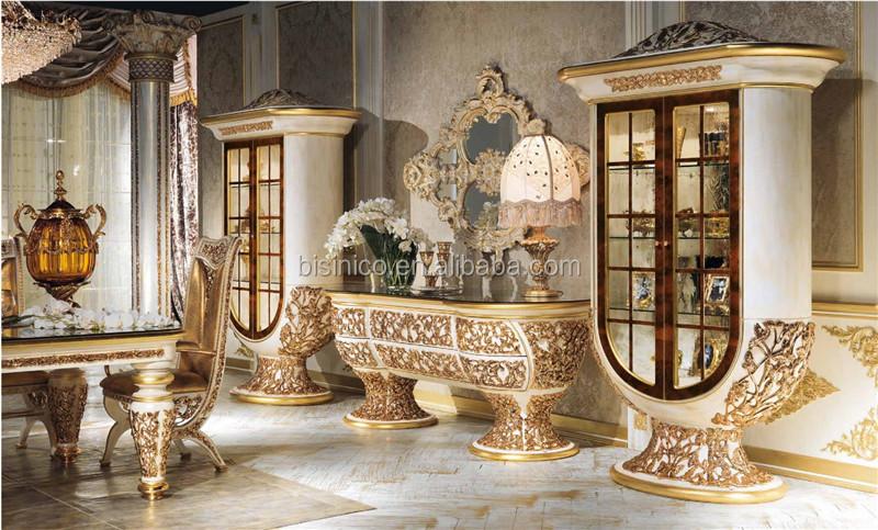 De Rosa Glass Ltd