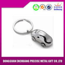 Cheap best sell popular metal keychain key