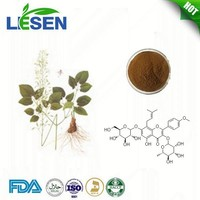 SEX extract Randy Beef Grass Extract 10-98% Icariin