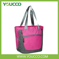 Alibaba China Eco Promotional Shopping Tote Gift Bag For Gift
