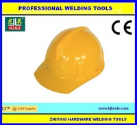 crash helmet manufacturer AMY-4