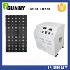 Complete off grid Solar power system pv system Portable home solar power system