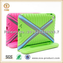 Alibaba trade assurance most popular fashion cover for iPad mini smart case