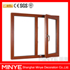 Top Quality Aluminium inward open window, inward opening window,casement window