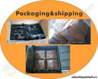 container lashing belt