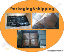 container lashing belt