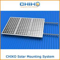 Adjustable Solar Kit for Home