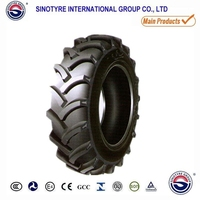 wholesale tractor trailer tires