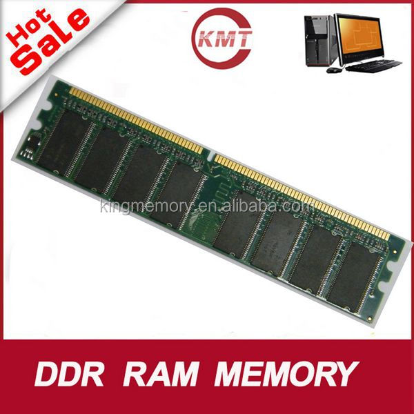 Low Density Ddr1 2gb Laptop Ram Price In Stock - Buy Ddr1 2gb ...