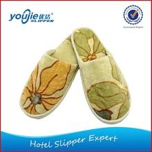 Alibaba china wholesale men s slippers