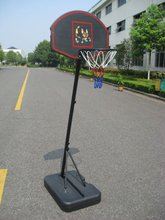 basketball portable kids basketball stand