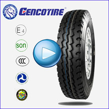 315 80 r 22.5 radial tyre for truck used