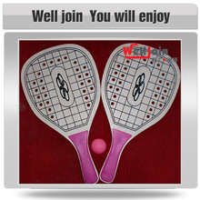 Proper price top quality head tennis racket