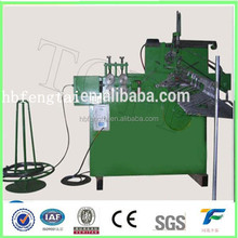 LS68ton small machine plastic beverage can/jewelry box/clip/crate/coat hanger making machine