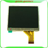 New LCD Display Screen part For Camera CASIO Z500 Z600 Z700
