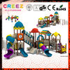 Good quality cheap kids play gym equipment outdoor