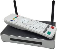 Free sample Arabic Iptv Box pre install Arabic Iptv Apk watch 800+ Arabic Iptv Receiver Tv Channels