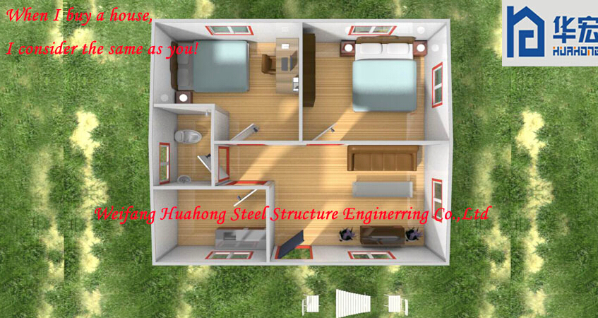 Prefab Home Design In Nepal - home decor - Appshow.us
