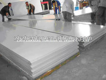 Nickel Alloy AMS 5542 Inconel X-750 Plate/ Sheet