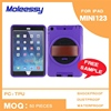 Great affordable pc hard case for ipad mini 1/2/3