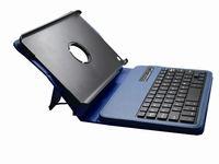 2014 new bluetooth keyboard v3.0