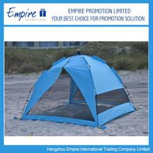 New Style Portable Camping Tent Bed Promotional
