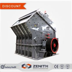 quartz stone production line, graphite impact crusher for sale