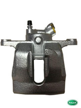 High Quality Rear Brake Caliper (OE Ref.: SOB500042/SOB500052) fit for UK high-class vehicle/car--LR,aftermarket parts