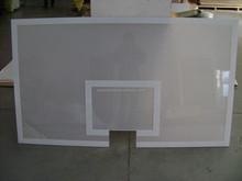 Indoor Miniature Basketball Backboard