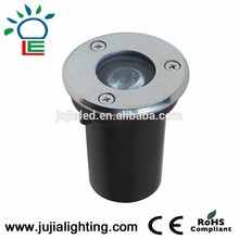 CE approved LED mining cap lamp, Cap lights for miners in underground mines,IP65 led underground light