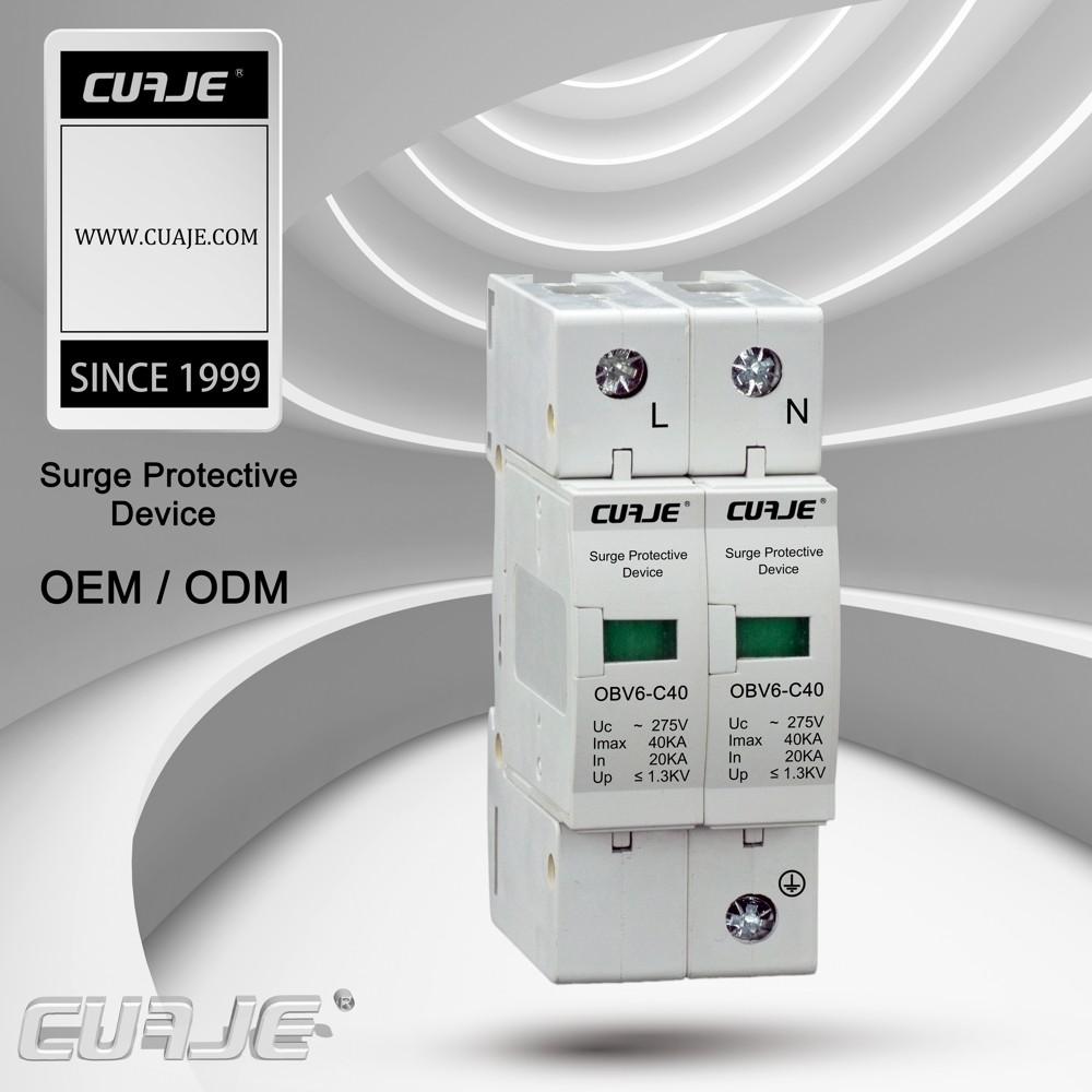 OBV6-C40-275V 2P.jpg