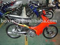 BX110-8A motorcycle 50cc 70cc 90cc 100CC 110cc 2012 new model hot-selling in Africa and South America and Russia