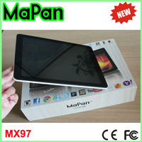 tablets with front 0.3mp and back 2.0mp camera, MaPan android 3g tablet wcdma, skype video call download laptops