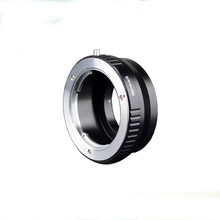 Osom lens adapter ring for minolta(MD) to micro 4/3 m4/3 Camera G3 GH3 GF3 E-P3 EP2