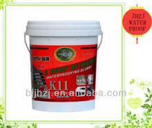 k11 capa de impermeabilización para cocinas y cuartos de baño