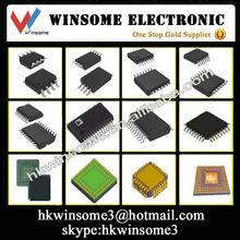 (electronic components) H3CT-A.B.C.D.E