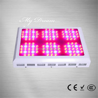 50w 150w 250w led grow light 5 watt grow led light full spectrum diy led grow light kits 2015