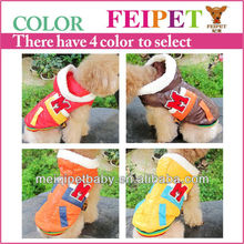 de alta calidad de ropa para perros de razas grandes ropa para perros perros grandes